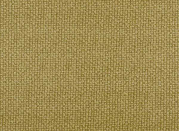 Robert Allen - RA-189527 fabric image