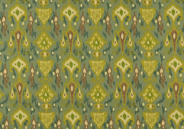 Robert Allen - RA-190952 fabric image