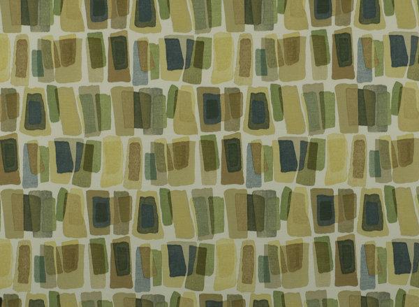 Robert Allen - RA-191002 fabric image