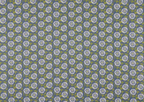Robert Allen - RA-193476 fabric image