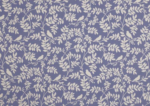 Robert Allen - RA-193490 fabric image