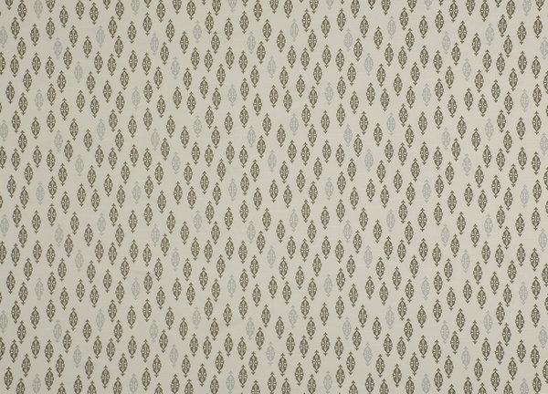 Robert Allen - RA-193823 fabric image