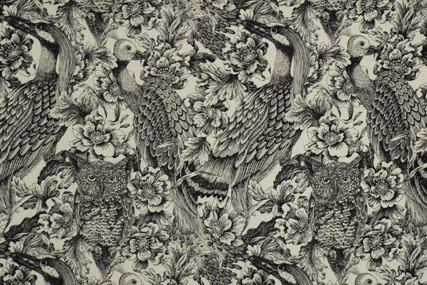 Robert Allen - RA-193824 fabric image