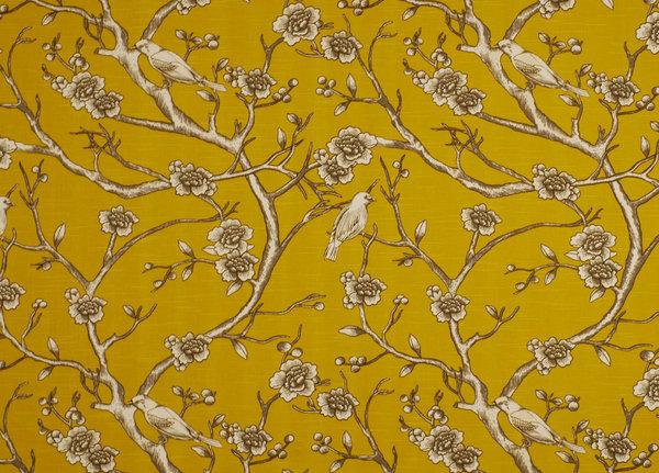 Robert Allen - RA-193831 fabric image