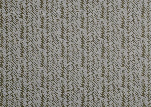 Robert Allen - RA-193949 fabric image