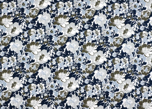 Robert Allen - RA-193959 fabric image