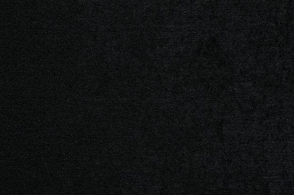 Robert Allen - RA-195268 fabric image