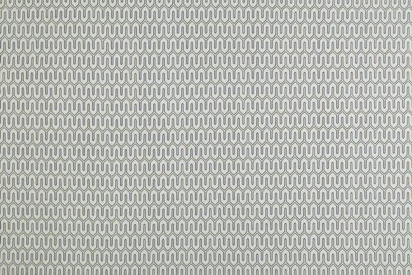 Robert Allen - RA-196491 fabric image