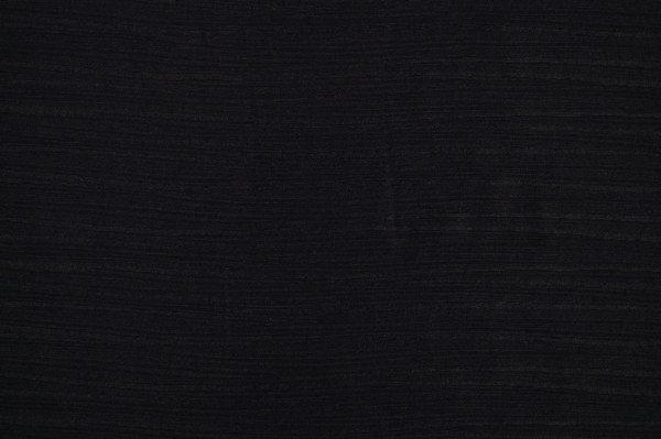 Robert Allen - RA-196672 fabric image