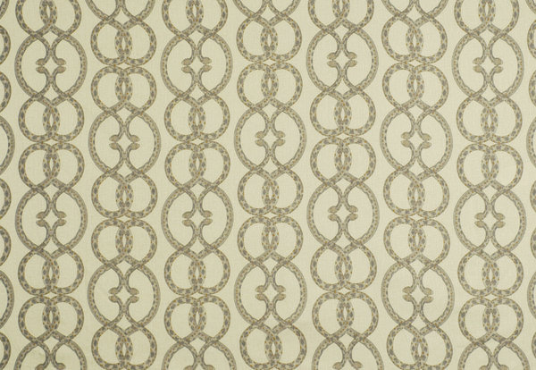 Robert Allen - RA-197538 fabric image