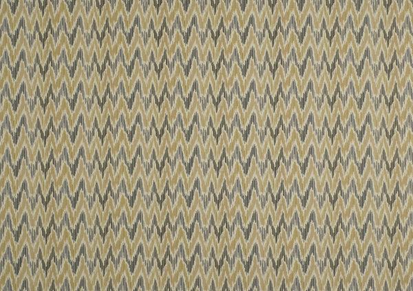 Robert Allen - RA-198499 fabric image