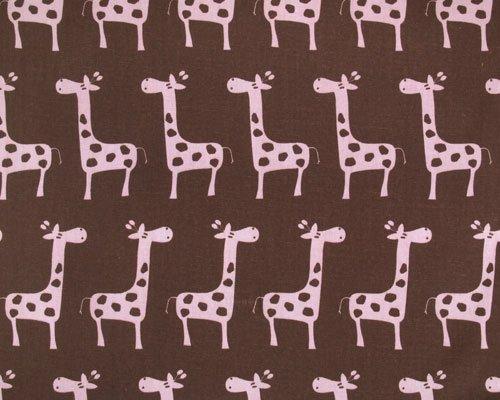 Premier Prints Inc. - STRETKOMG fabric image