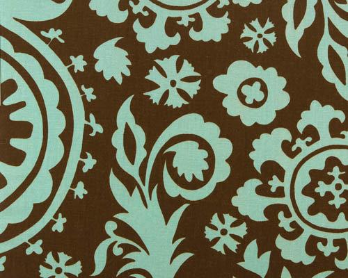 Premier Prints Inc. - SUZ-VBB fabric image