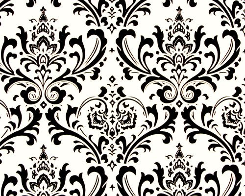 Premier Prints Inc. - TRADIBKWH fabric image