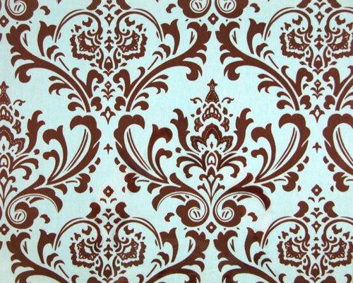 Premier Prints Inc. - TRADIKBFB fabric image