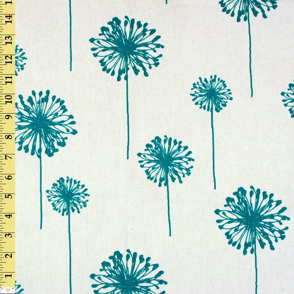 Premier Prints Inc. - dandewhtt fabric image