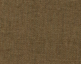 Highland Taylor Linen Pecan