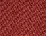 Outdura Incline China Red