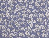 Robert Allen Botany Flora Hydrangea